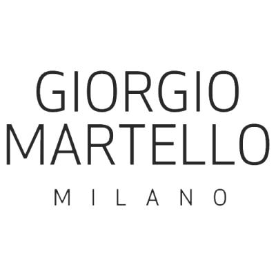 giorgio_martello_logo
